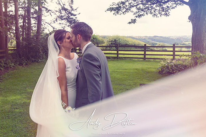 Photography packages and prices The Tithe barn Bolton Abbey